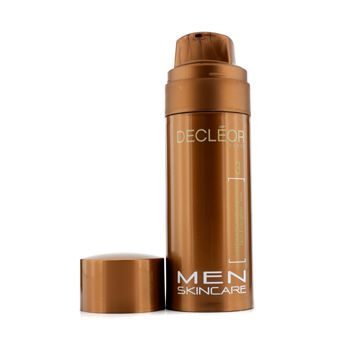 Decleor Men Essentials Skin Energiser Fluid