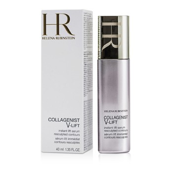 Helena Rubinstein Collagenist V-Lift Instant Lift Serum Resculpted Contours