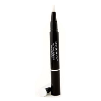 Givenchy Mister Bright Touch Of Light Pen - # 73 Moon Light