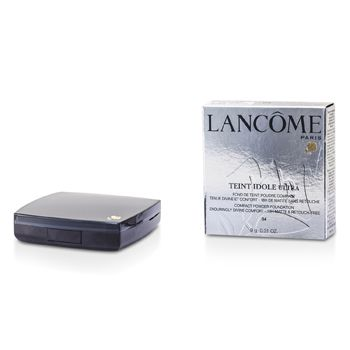 Lancome Teint Idole Ultra Compact Powder Foundation SPF15 - # 04 Beige Nature