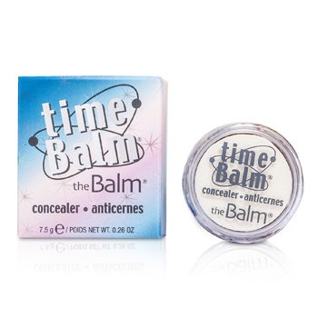 TheBalm TimeBalm Anti Wrinkle Concealer - # Medium/ Dark