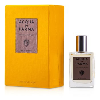 Acqua Di Parma Colonia Intensa Eau De Cologne Travel Spray