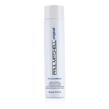 Paul Mitchell Original The Conditioner (Leave-In Moisturizer)