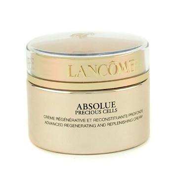 Lancome Absolue Precious Cells Advanced Regenerating & Replenishing Cream (Made In Japan)
