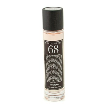 Guerlain Cologne Du 68 Eau De Toilette Spray