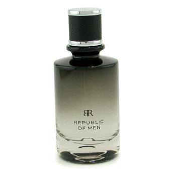 Banana Republic Republic Of Men Eau De Toilette Spray