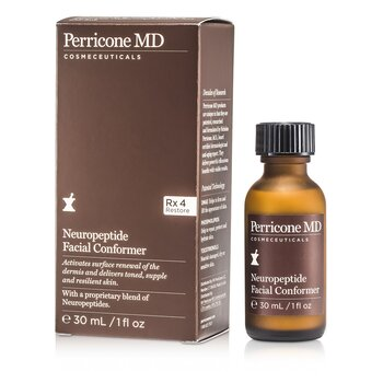 Perricone MD Neuropeptide Facial Conformer