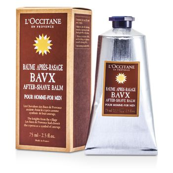 L'Occitane Bavx After Shave Balm