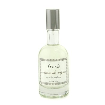 Fresh Citron De Vigne Eau De Parfum Spray