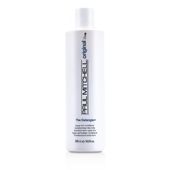 Paul Mitchell Original The Detangler Super Rich Conditioner