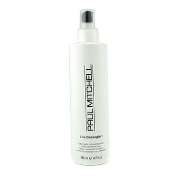 Paul Mitchell Condition Lite Detangler (Lightweight Detangling Spray)