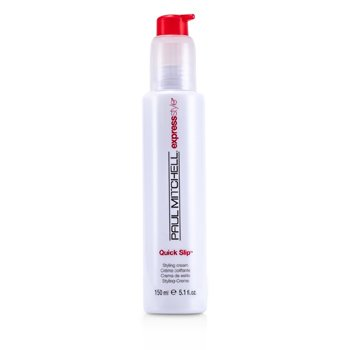 Paul Mitchell Express Style Quick Slip Styling Cream
