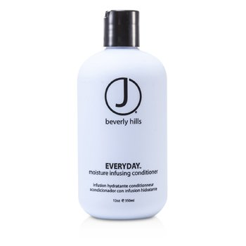 J Beverly Hills Everyday Moisture Infusing Conditioner