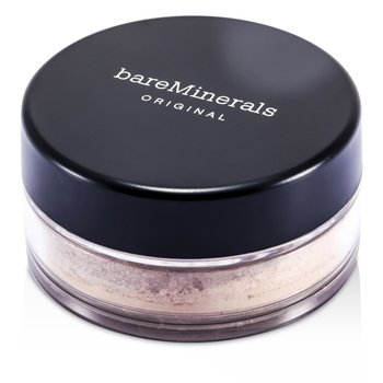 BareMinerals BareMinerals Original SPF 15 Foundation - # Fair (C10)