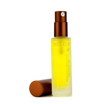 Decleor Men Skincare Aromessence Triple Action Shave Perfection Serum
