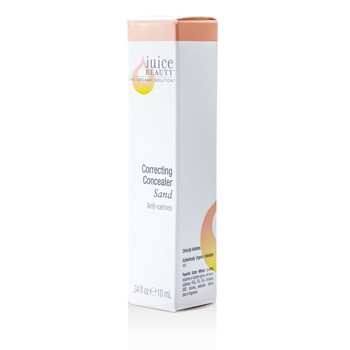 Juice Beauty Correcting Concealer - Organic Sand