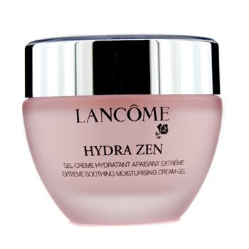 Lancome Hydra Zen Extreme Soothing Moisturising Cream Gel - For All Skin Types