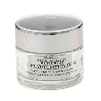 Lancome Renergie Lift Volumetry Yeux Advanced Lifting & Firming Eye Cream