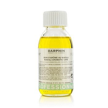 Darphin Niaouli Aromatic Care (Salon Size)