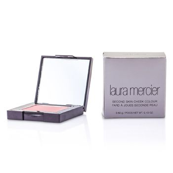 Laura Mercier Second Skin Cheek Colour - Violet Orchid