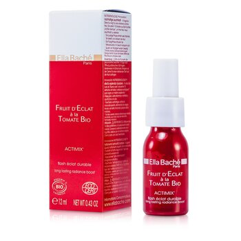 Ella Bache Actimix Long Lasting Radiance Boost