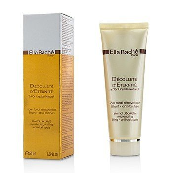 Ella Bache Eternal Decollete Rejuvenating - Lifting - Anti-Dark Spots