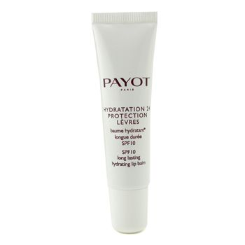 Payot Hydratation 24 Long Lasting Hydrating Lip Balm SPF 10 21040