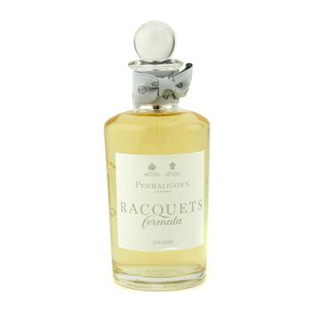 Penhaligon's Racquets Formula Cologne Spray