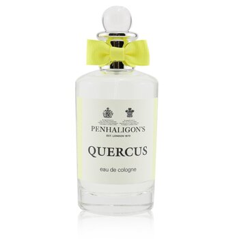 Penhaligon's Quercus Cologne Spray