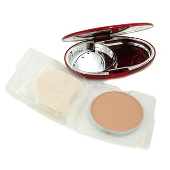 SK II Signs Perfect Radiance Powder Foundation (Case + Refill) - # 310