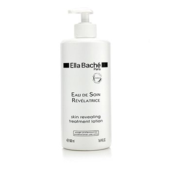 Ella Bache Skin Revealing Treatment Lotion (Salon Size)