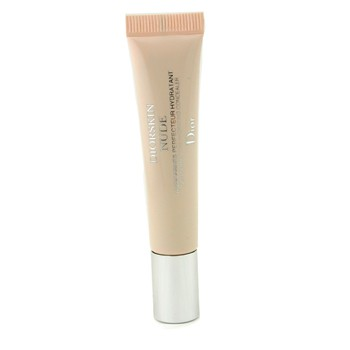 Christian Dior Diorskin Nude Skin Perfecting Hydrating Concealer - # 004 Mocha