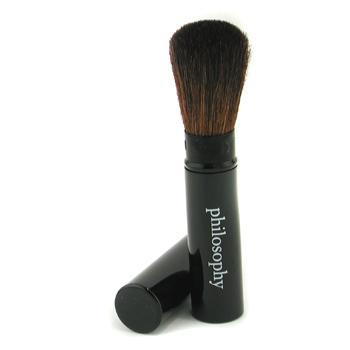 Philosophy Retractable Face Brush