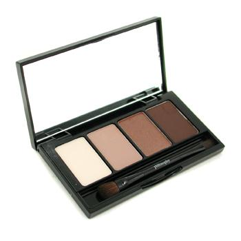 Philosophy The Supernatural Windows To The Soul Eye Shadow Palette - Box of Truffles