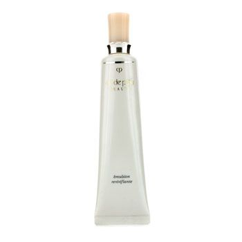 Cle De Peau Revitalizing Emulsion (Unboxed)