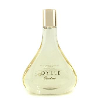 Guerlain Idylle Shower Gel