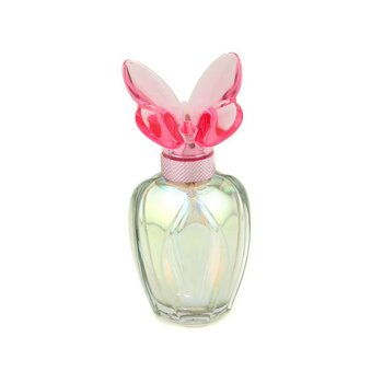 Mariah Carey Luscious Pink Eau De Parfum Spray