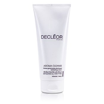 Decleor Aroma Cleanse Exfoliating Cream (Salon Size)