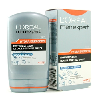 L'Oreal Men Expert Hydra Energetic Shave Balm