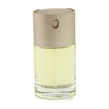 Aigner Aigner In Leather Eau De Toilette Spray