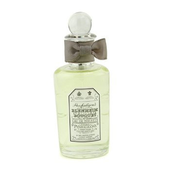 Penhaligon's Blenheim Bouquet Eau De Toilette Spray