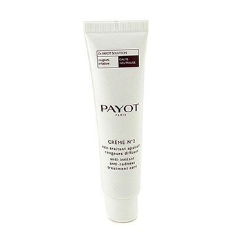Payot Dr Payot Solution Creme No 2