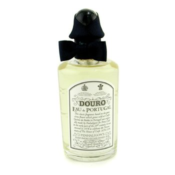 Penhaligon's Douro Eau De Portugal Cologne Spray