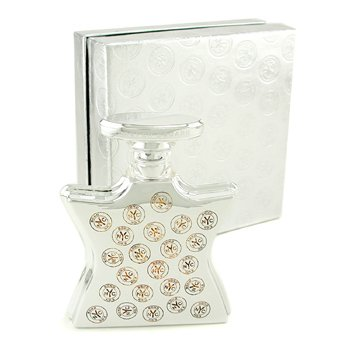 Bond No. 9 Cooper Square Eau De Parfum Spray