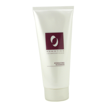 Osmotics Hydrating Cleanser