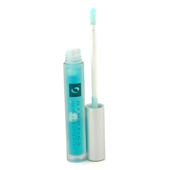 Osmotics Blue Copper 5 Lip and Tuck - Natural