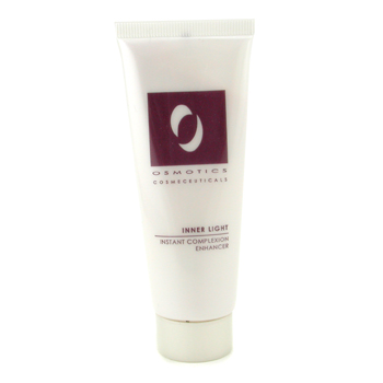Osmotics Inner Light Intant Complexion Enhancer
