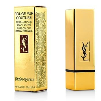 Yves Saint Laurent Rouge Pur Couture - #11 Rose Carnation