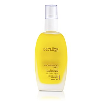 Decleor Aromessence White Brightening Serum (Salon Size)