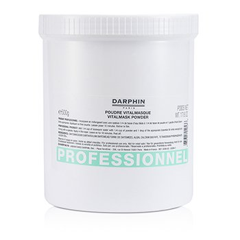 Darphin Vitalmask Powder (Salon Size)